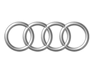 Audi Car Logo Grove Lane Garage